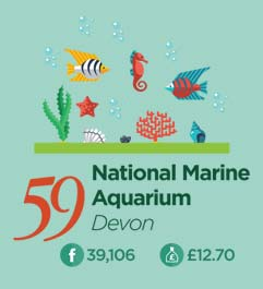 national-marineaquarium
